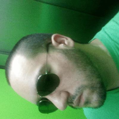 Ernesto Herrero Ernesto Herrero eherrero Twitter