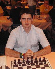 Ernesto Inarkiev httpsuploadwikimediaorgwikipediacommonsthu