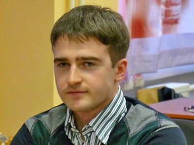 Ernesto Inarkiev Ernesto Inarkiev chess games and profile ChessDBcom