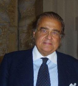 Ernesto Lamagna wwwzamitimages111691jpg