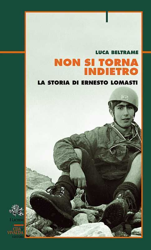 Ernesto Lomasti wwwalpiapuanecommediakunenaattachments64Lom
