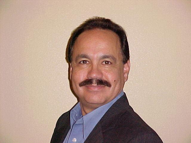 Ernesto Lopez Ernesto Lopez Ernesto Lopez Jr Independent Insurance Agent