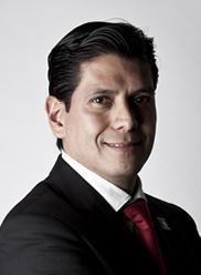 Ernesto Nunez Aguilar staticadnpoliticocommedia20121112ernestone