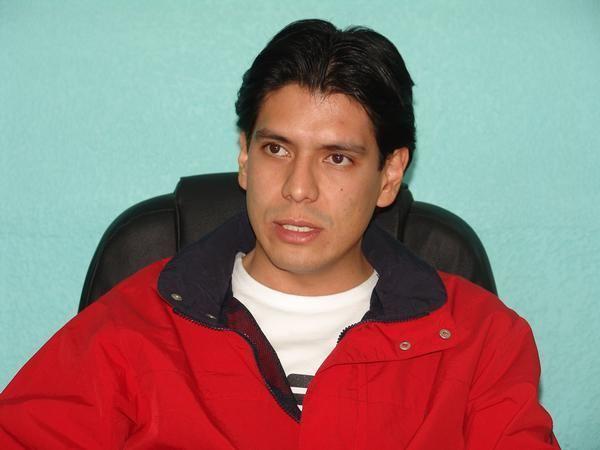 Ernesto Núñez Aguilar Diputado Ernesto Nuez es denunciado por intentar desviar a su bolsa