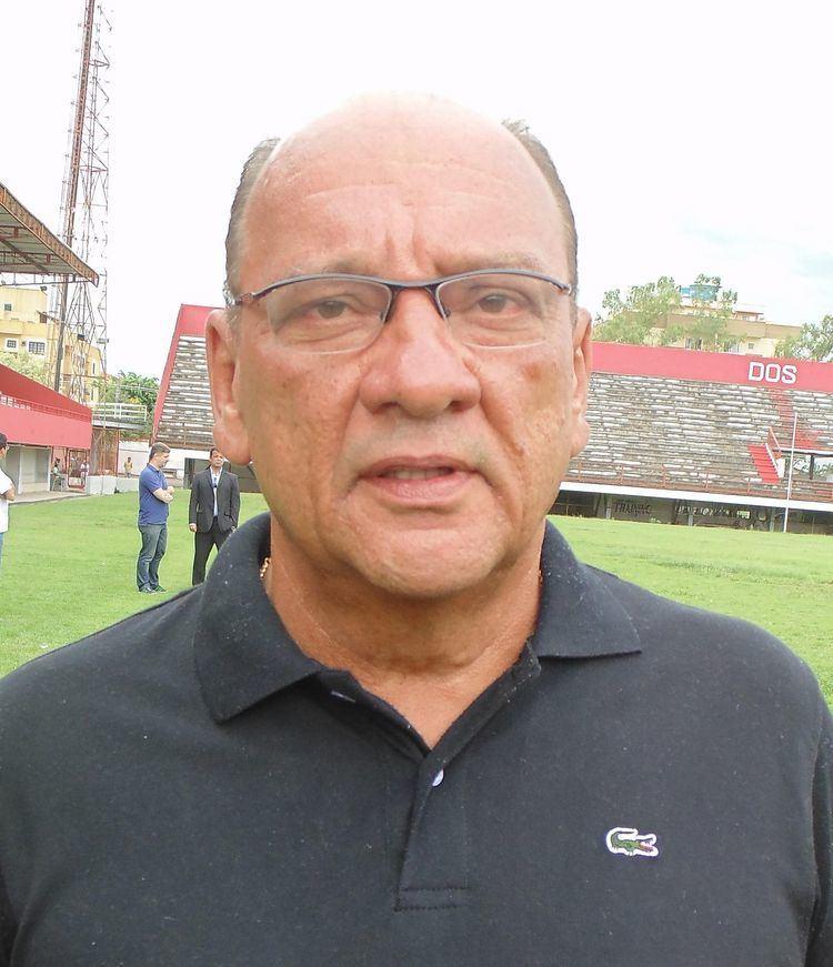 Ernesto Paulo httpsuploadwikimediaorgwikipediacommonsthu