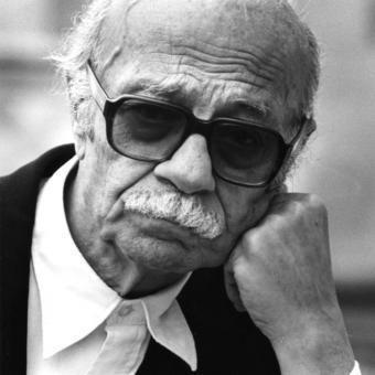 Ernesto Sabato Breve biografa de Ernesto Sabato Fin