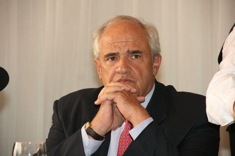 Ernesto Samper Unasur confirma a Ernesto Samper como secretario general