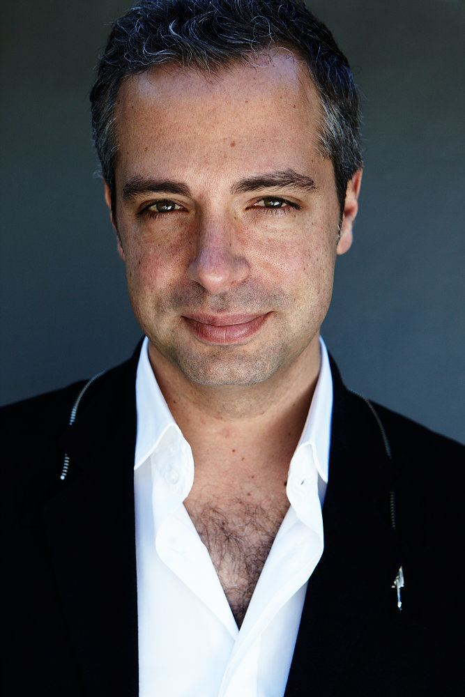 Ernesto Schmitt wwwentrepreneurcountryglobalcomimagesErnestoSc