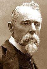Ernesto Teodoro Moneta httpsuploadwikimediaorgwikipediacommonsthu