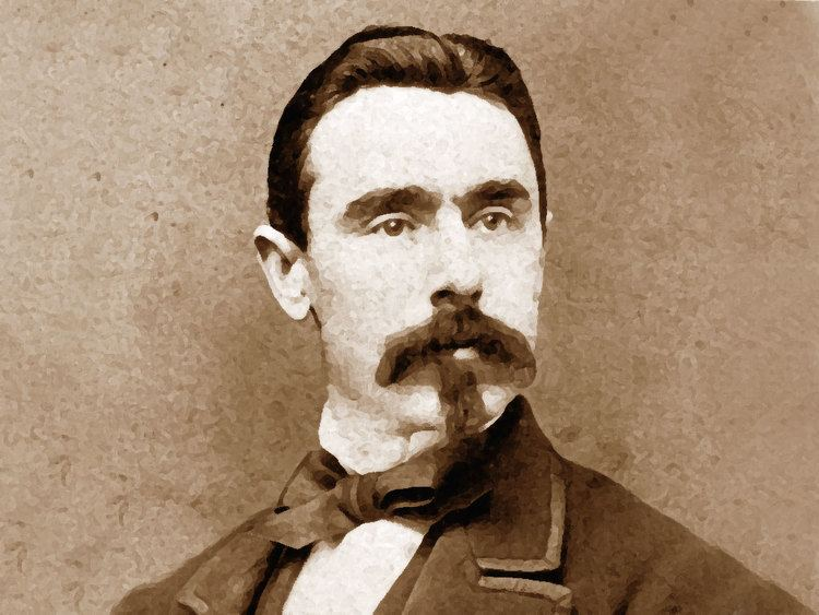 Ernesto Teodoro Moneta Biografia di Ernesto Teodoro Moneta Biografieonlineit