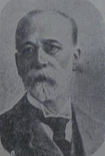 Ernesto Tornquist httpsuploadwikimediaorgwikipediacommonsthu