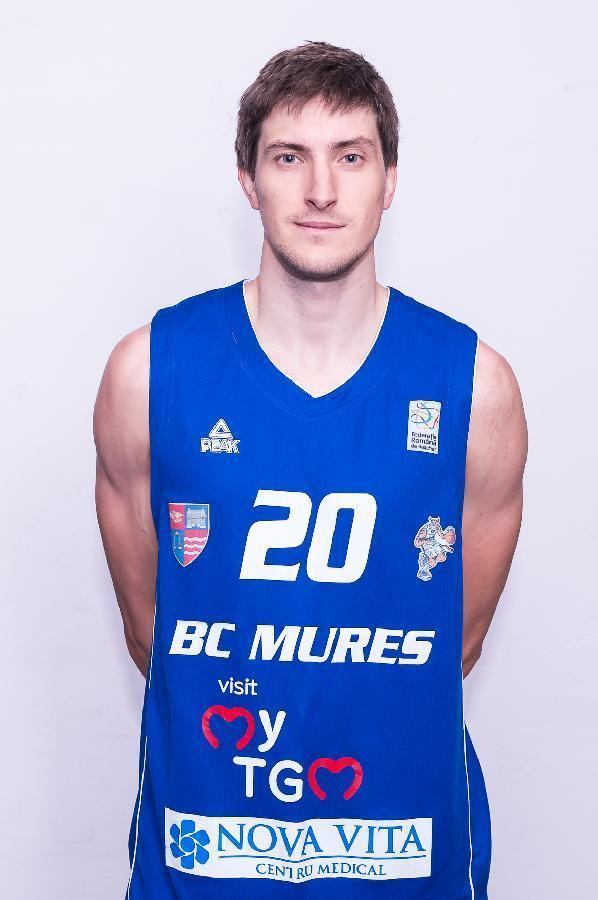 Ernests Kalve Ernests Kalve basketball profile stats scout report and video