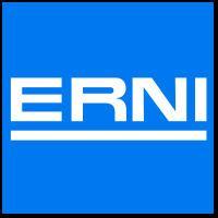 ERNI Electronics httpsuploadwikimediaorgwikipediacommonsthu