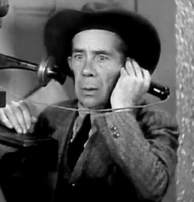Ernie Adams (actor) Ernie Adams The Files of Jerry Blake