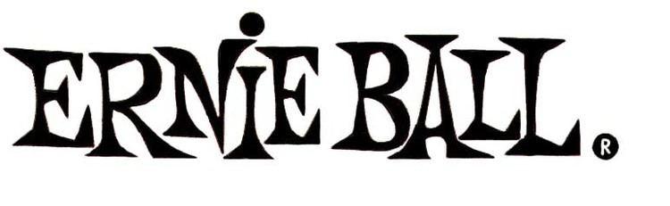Ernie Ball Buy Ernie Ball Strings Online Main Irish Dealer