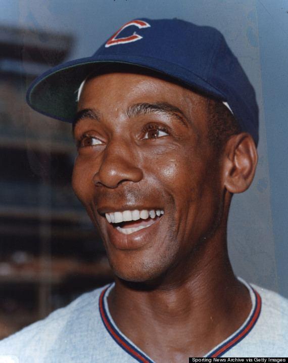 Ernie Banks oERNIEBANKS570jpg6