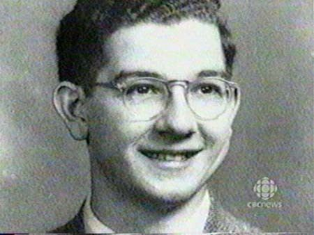 Ernie Coombs Steve Cichon39s staffannouncercom The Mr Dressup Page