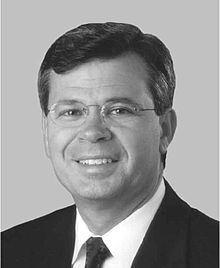 Ernie Fletcher httpsuploadwikimediaorgwikipediacommonsthu