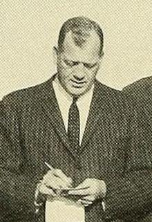 Ernie Hefferle httpsuploadwikimediaorgwikipediaenthumb2