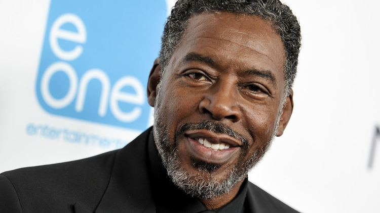 Ernie Hudson Ernie Hudson to Appear in New 39Ghostbusters39 Hollywood