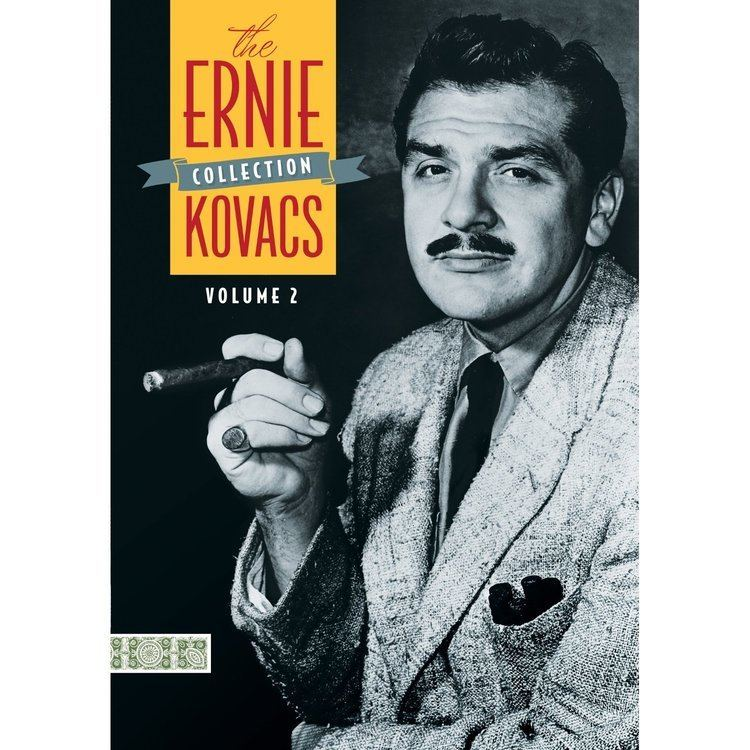 Ernie Kovacs ERNIE KOVACS FREE Wallpapers amp Background images