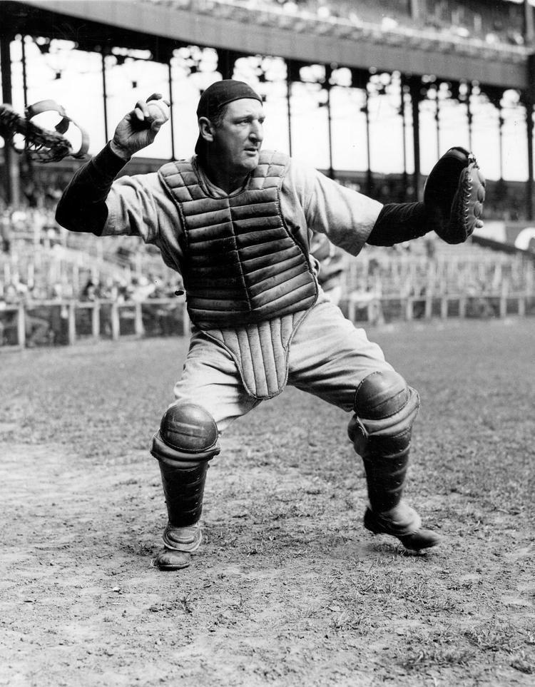 Ernie Lombardi baseballhallorgsitesdefaultfilesstylesfullsc