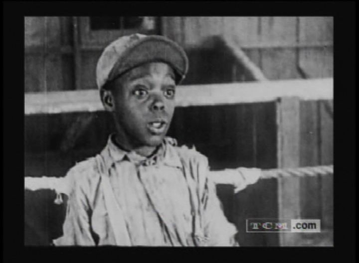 Ernie Morrison Young Hollywood Hall of Fame Child Stars amp Teen Idols