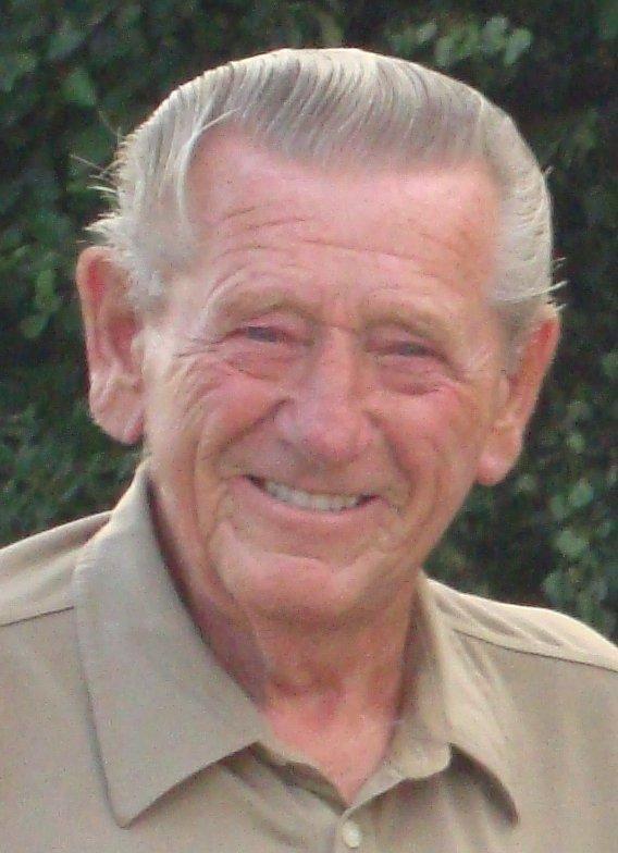 Ernie Newman Obituary of Ernie Newman Welcome to Perrin Funeral Chapel Ltd lo