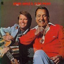 Ernie Sings & Glen Picks httpsuploadwikimediaorgwikipediaenthumb6