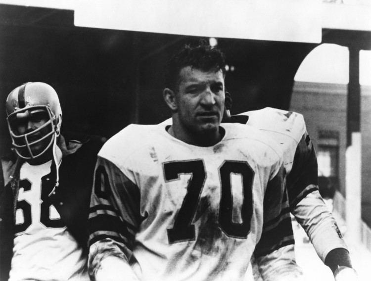 Ernie Stautner NFLcom Photos 1 Ernie Stautner DTDE