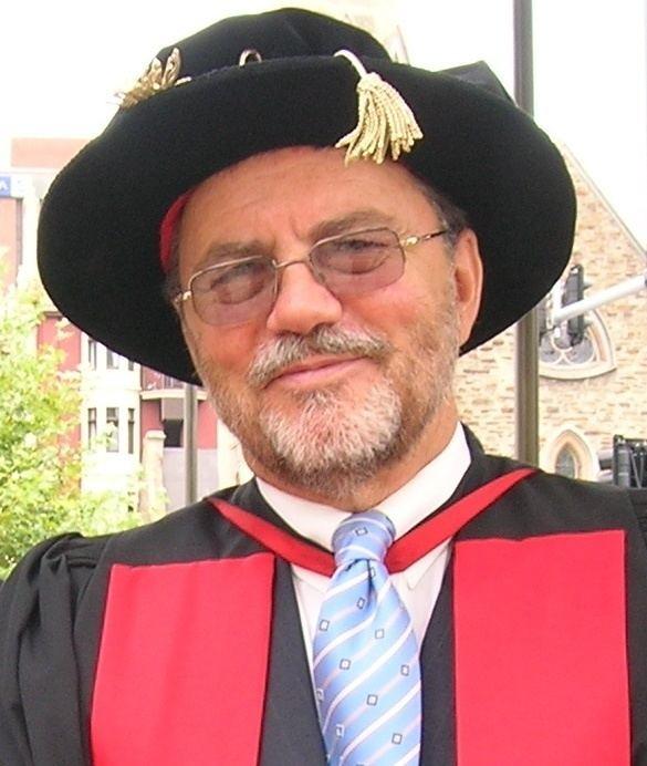 Ernie Tuck Ernie Tuck Wikipedia