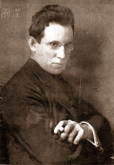 Erno Osvat 19011jpg