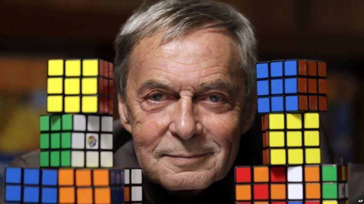 Erno Rubik 3FC44B385F494FB0A1AD2F077AEB46C5cx0cy5cw0mw1024snr1jpg