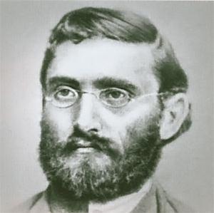 Ernst Abbe wwwmikroskopiedepfadbildentstehunganimationen