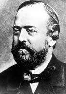 Ernst Adolf Coccius