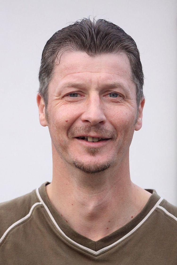 Ernst Aigner