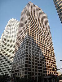 Ernst & Young Plaza httpsuploadwikimediaorgwikipediacommonsthu