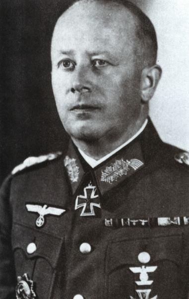 Ernst-Anton von Krosigk enww2awardscomimagesperson6224070531002651pjpg