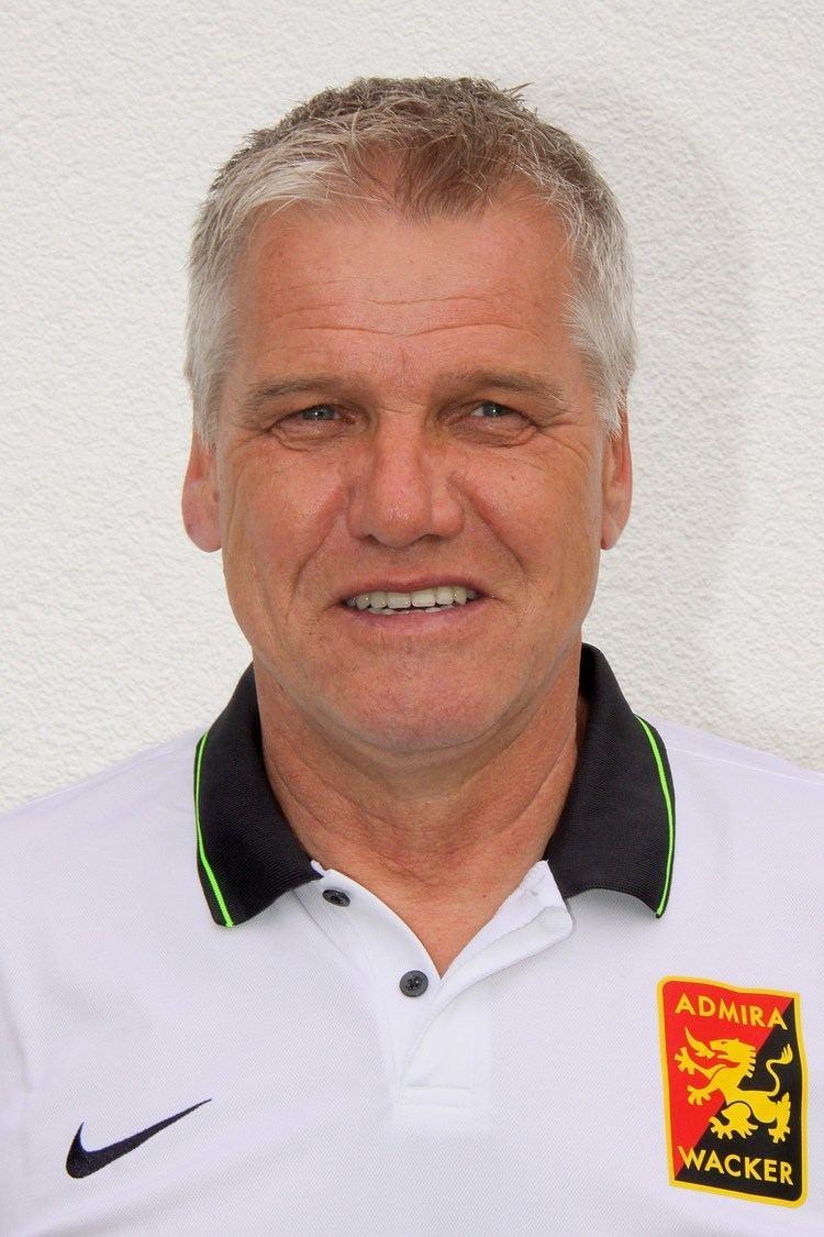 Ernst Baumeister FileErnst Baumeister FC Admira Wacker Mdling 20152016