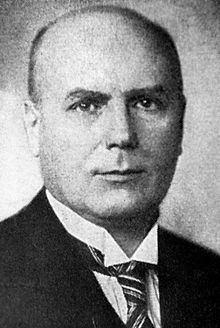 Ernst Bergmann (philosopher) httpsuploadwikimediaorgwikipediaenthumb4