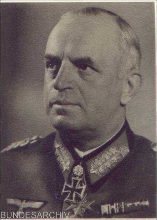 Ernst Busch (field marshal) httpswwwbundesarchivdeimperiamdimagesabte