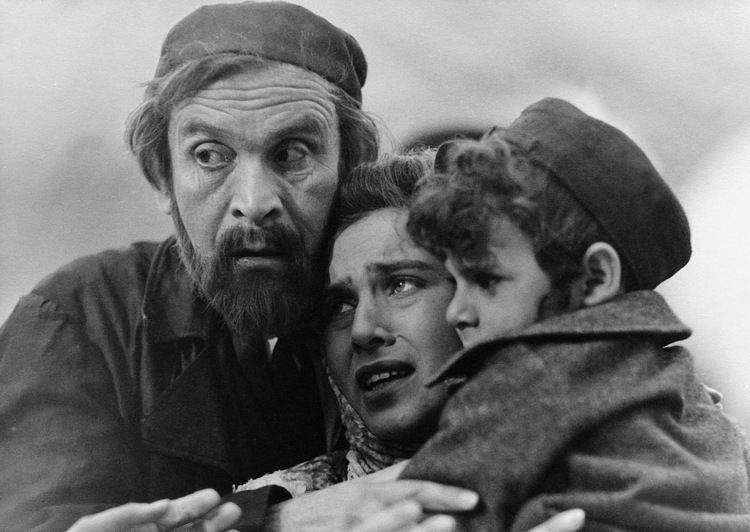 Ernst Deutsch Ernst Deutsch ber diesen Star Star Cinemade