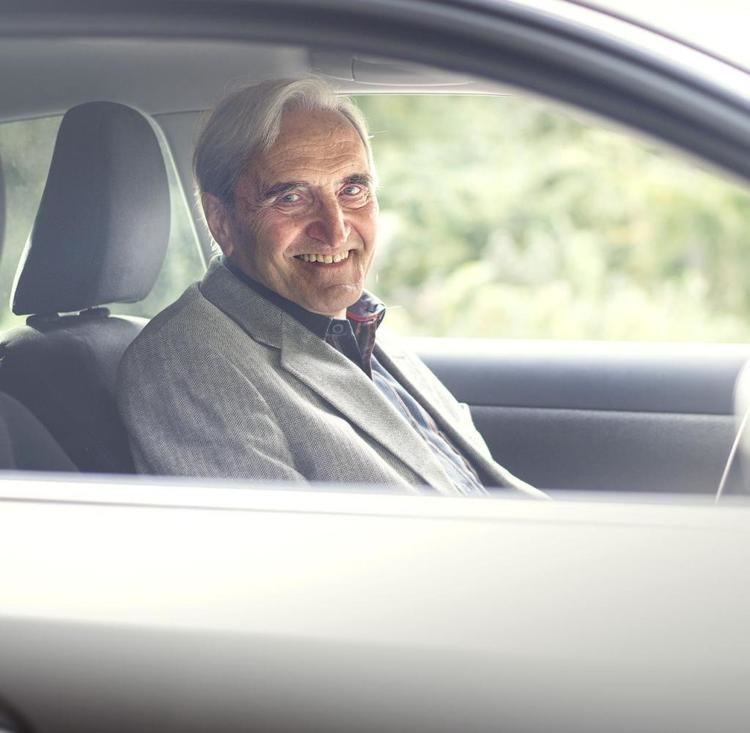 Ernst Dickmanns httpswwwweltdeimgmotormobile1586556293162