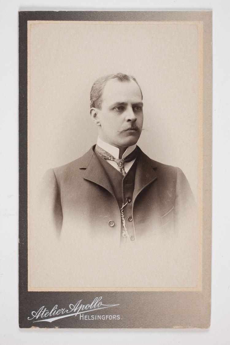 Ernst Estlander FileErnst Estlanderjpg Wikimedia Commons