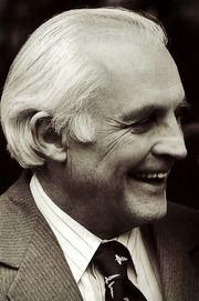 Ernst Freese httpsuploadwikimediaorgwikipediacommonsthu