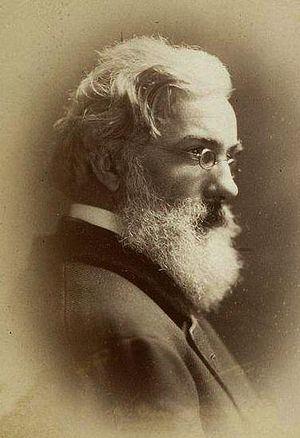 Ernst Georg Ravenstein httpsuploadwikimediaorgwikipediacommonsthu