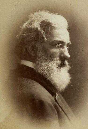 Ernst Georg Ravenstein httpsuploadwikimediaorgwikipediacommons33