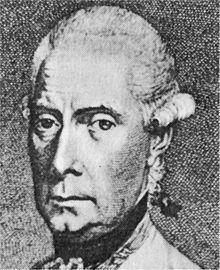 Ernst Gideon von Laudon httpsuploadwikimediaorgwikipediacommonsthu