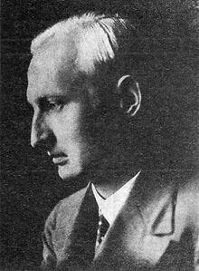 Ernst Glaeser httpsuploadwikimediaorgwikipediacommonsthu