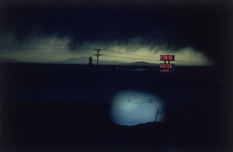 Ernst Haas photos by Ernst Haas everydayishow